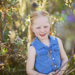 Amy Clemons Photography | Southern CA Family Photographer