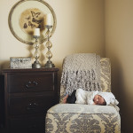 Orange County CA Newborn and Family Photographer | Amy Clemons Photography