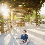 Southern CA Photographer | Amy Clemons Photography