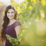 Amy Clemons Photography | Southern CA Orange County Senior Photographer