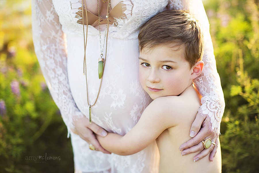 Amy Clemons Photographer Orange County CA Photographer