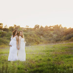 Amy Clemons Photography | Southern CA Orange County Maternity Photographer