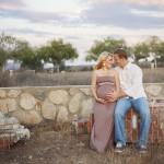 Amy Clemons Photography | Southern CA Photographer Maternity Orange County