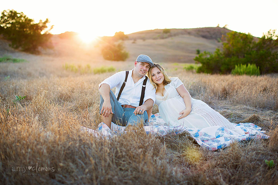 Orange County Photographer Amy Clemons Photography (10)