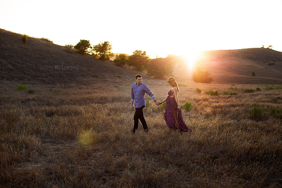 Orange County Photographer Amy Clemons Photography (12)