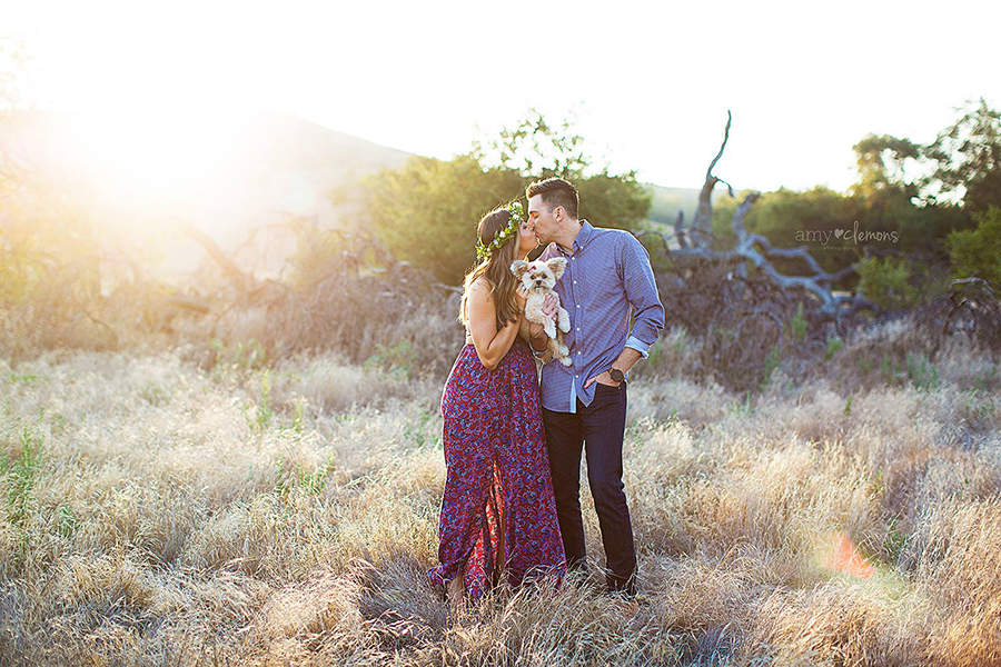 Orange County Photographer Amy Clemons Photography (15)