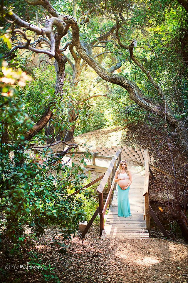 Orange County Photographer Amy Clemons Photography (21)