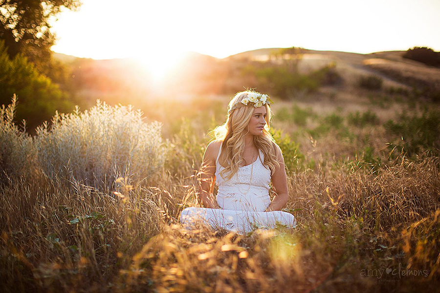 Orange County Photographer Amy Clemons Photography (4)