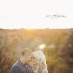 Amy Clemons Photography | Southern CA Orange County Engagement Photographer