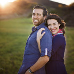 Amy Clemons Photography | Southern CA Wedding Photographer