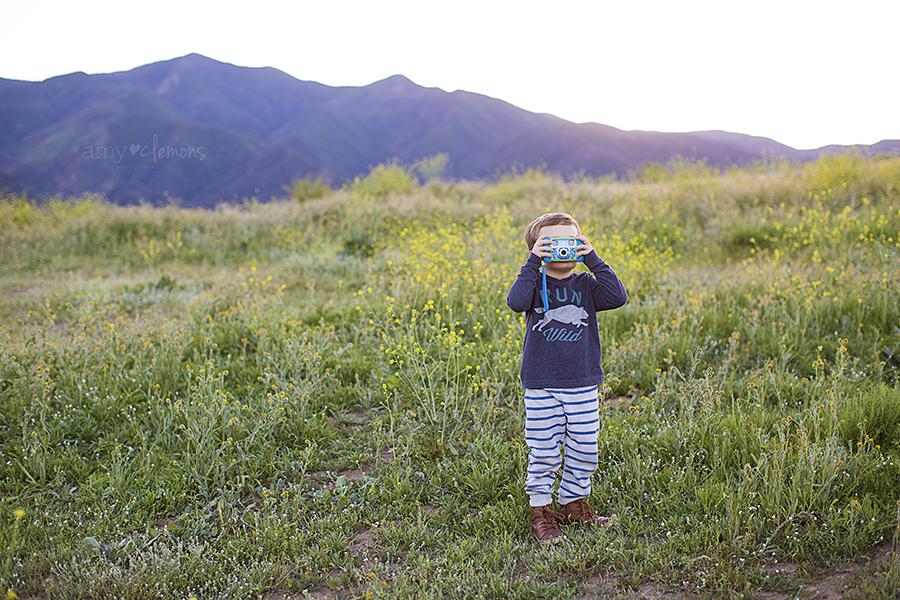 Amy Clemons Photography | Southern CA Photographer