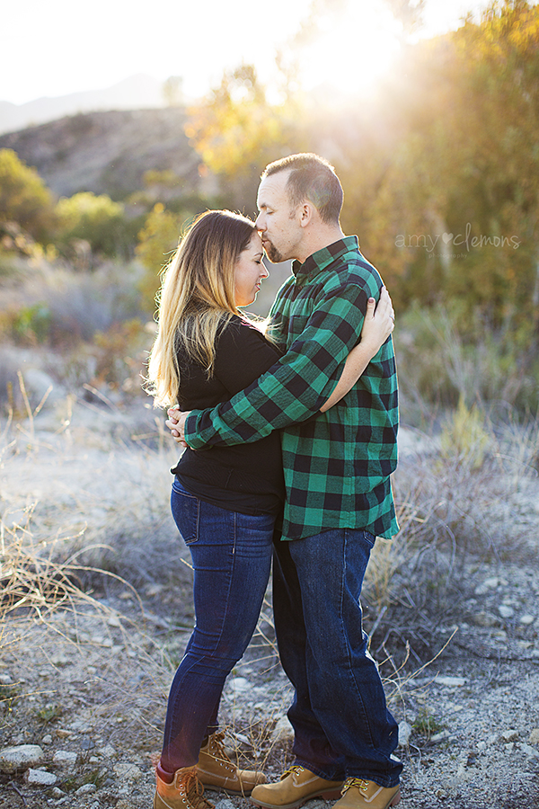 Amy Clemons Photography | Southern CA Photographer | Corona Photographer