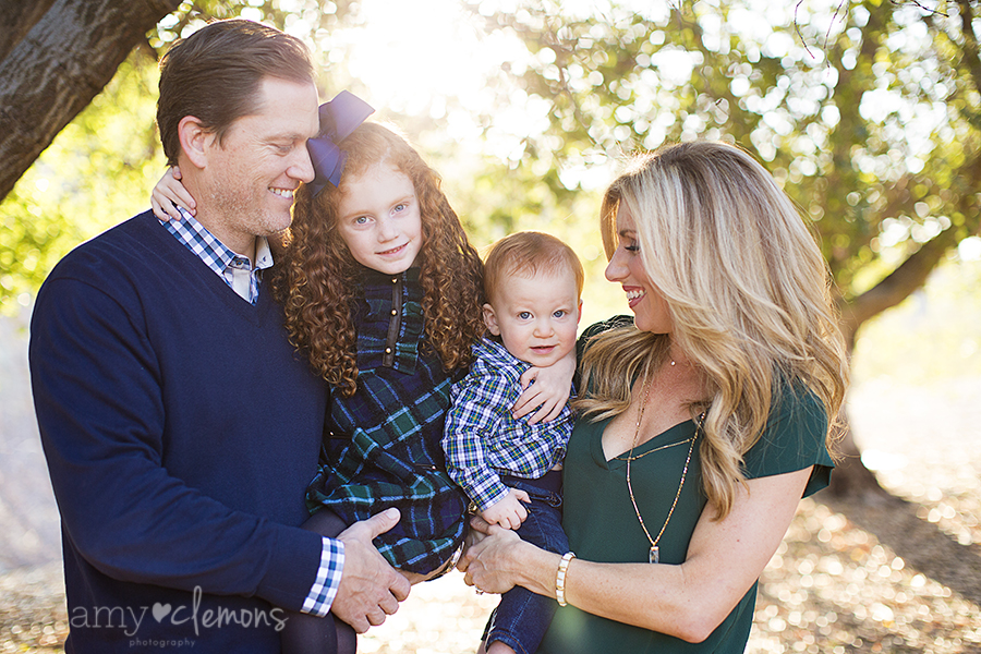 Brea CA, Carbon Canyon Park, Amy Clemons Photography (1)