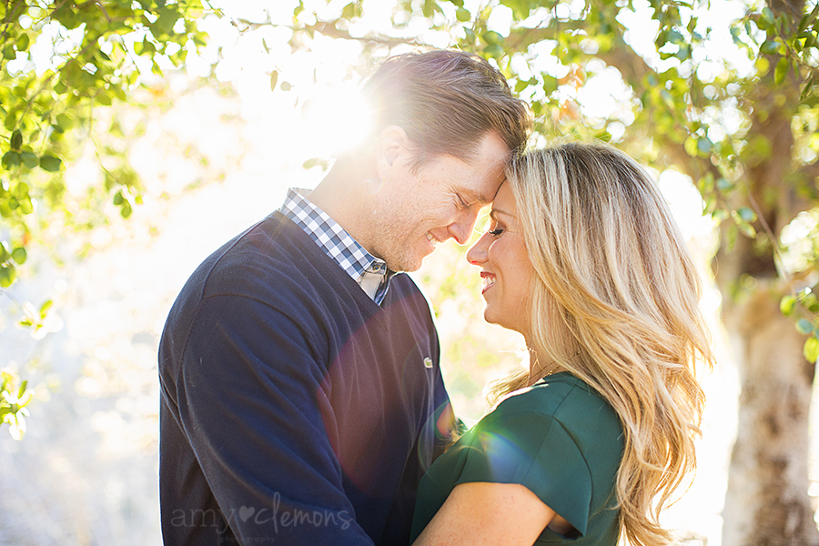 Brea CA, Carbon Canyon Park, Amy Clemons Photography (10)