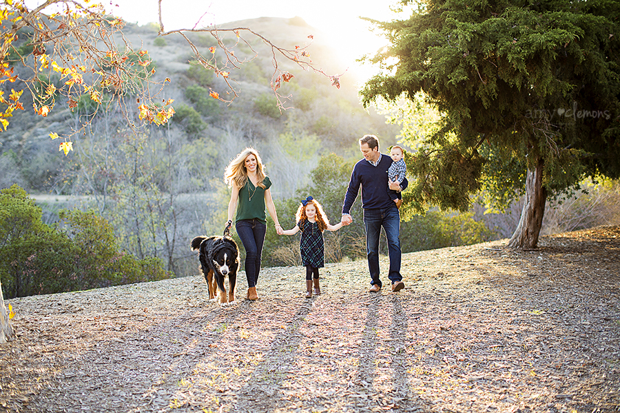 Brea CA, Carbon Canyon Park, Amy Clemons Photography (11)