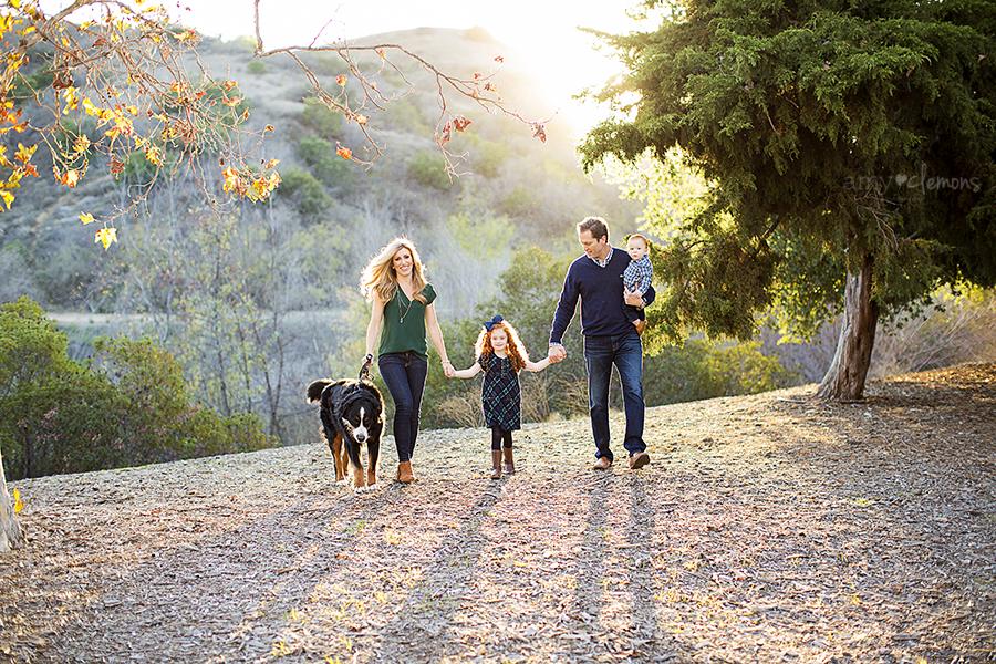 Brea CA, Carbon Canyon Park, Amy Clemons Photography (11)