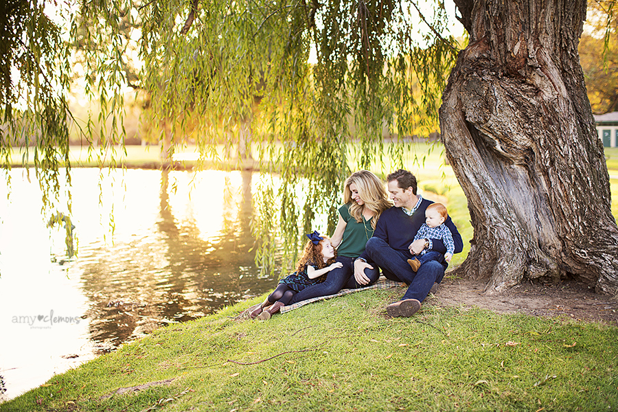 Brea CA, Carbon Canyon Park, Amy Clemons Photography (14)