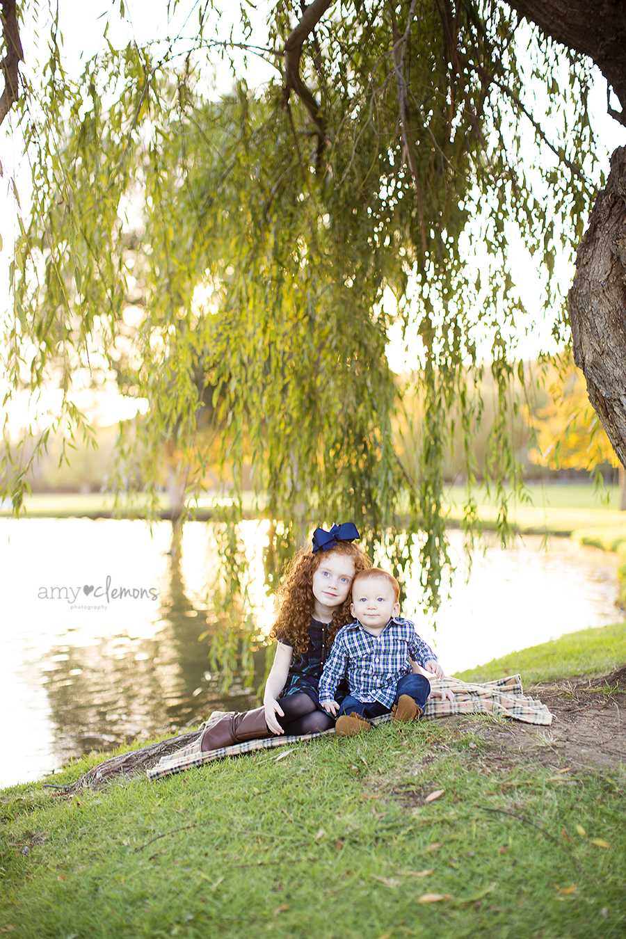 Brea CA, Carbon Canyon Park, Amy Clemons Photography (15)