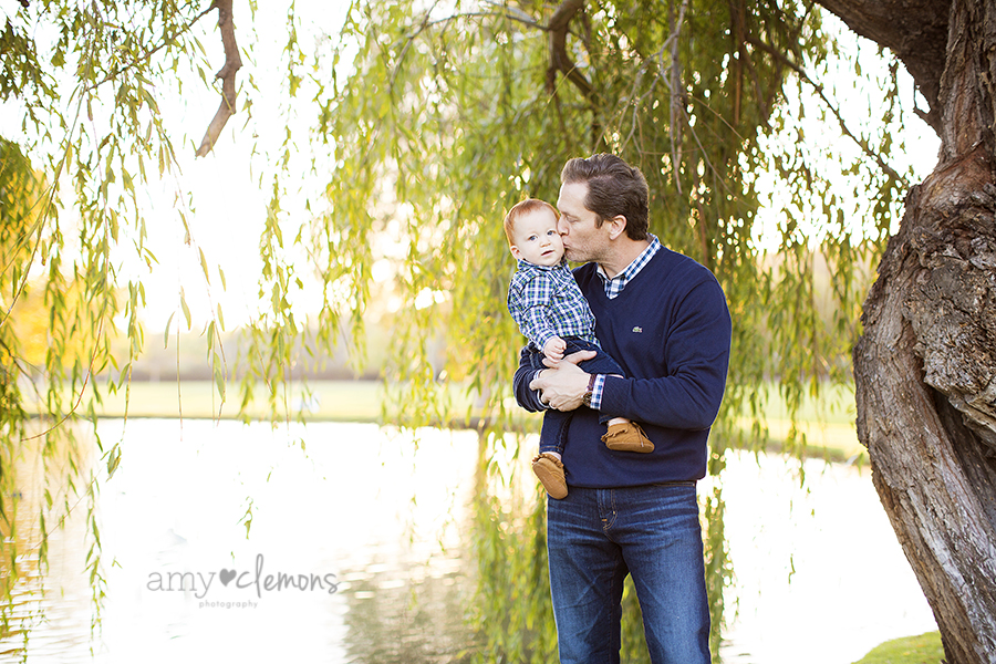 Brea CA, Carbon Canyon Park, Amy Clemons Photography (17)