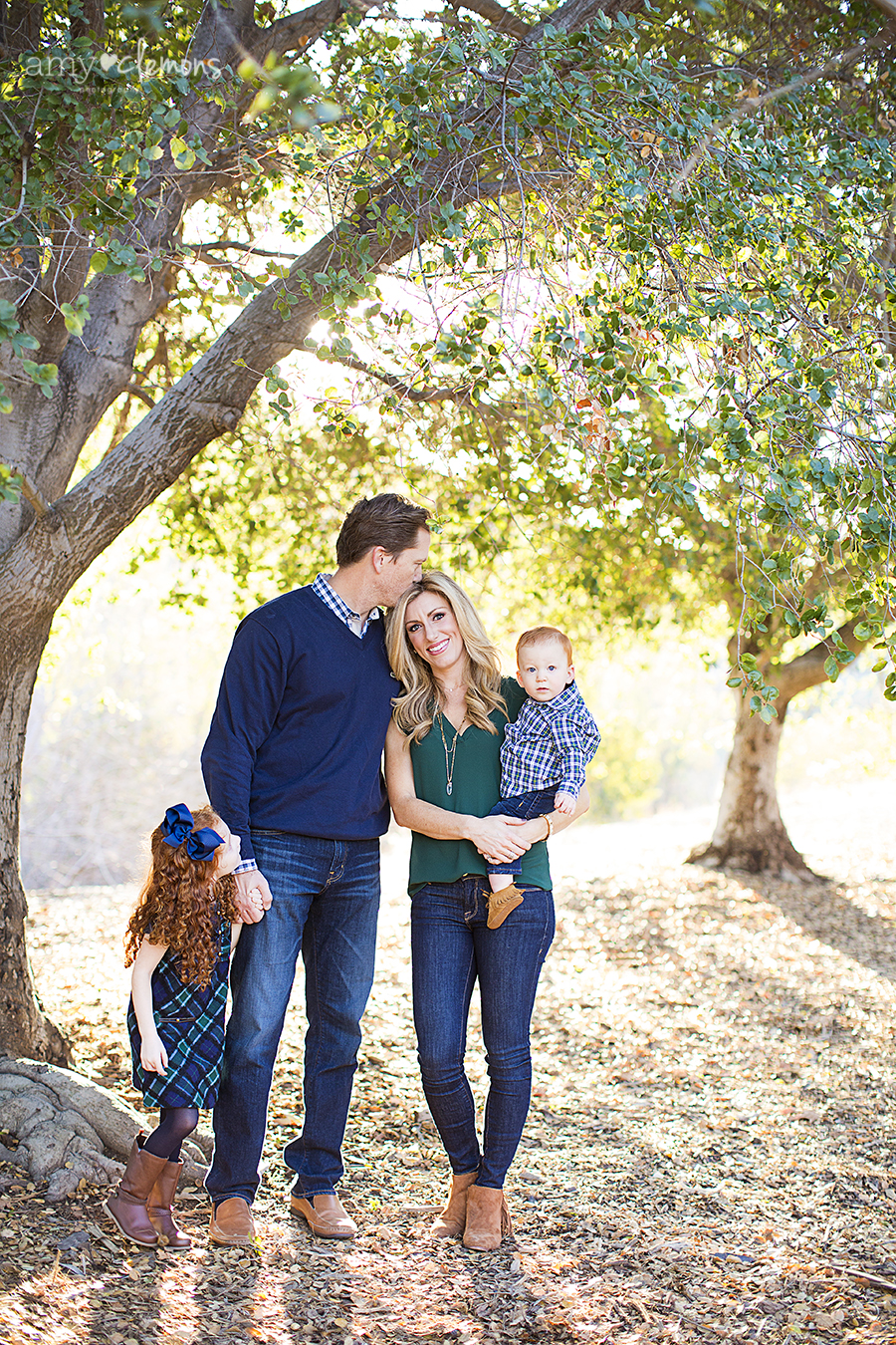 Brea CA, Carbon Canyon Park, Amy Clemons Photography (3)