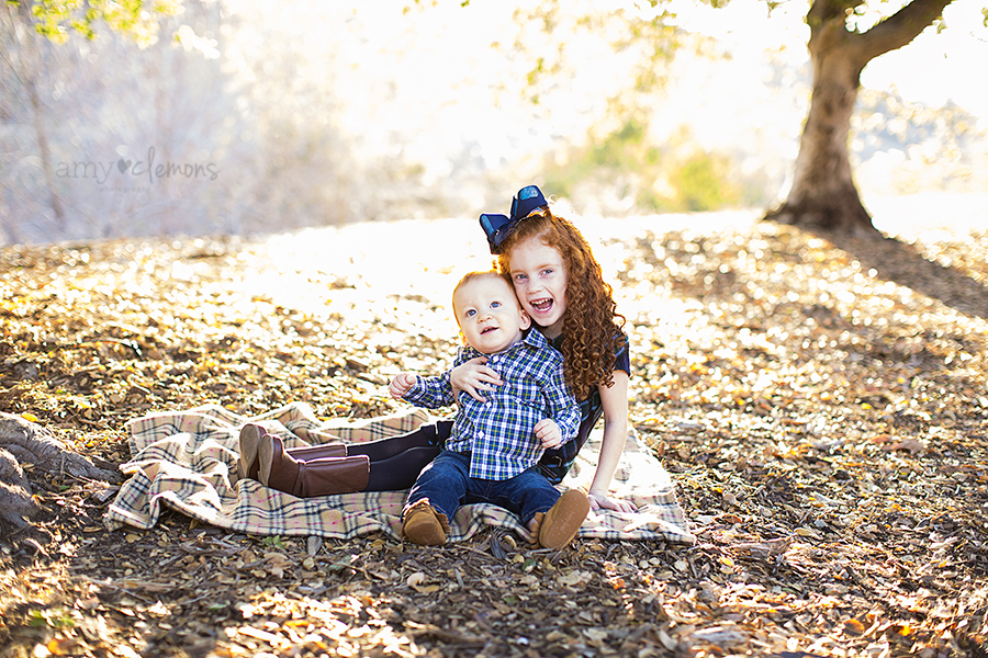 Brea CA, Carbon Canyon Park, Amy Clemons Photography (5)