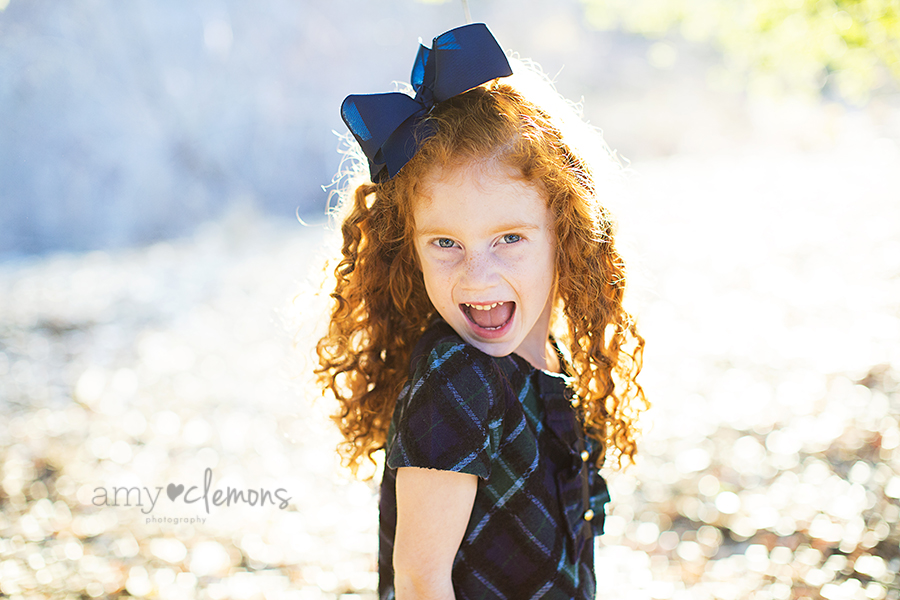 Brea CA, Carbon Canyon Park, Amy Clemons Photography (8)