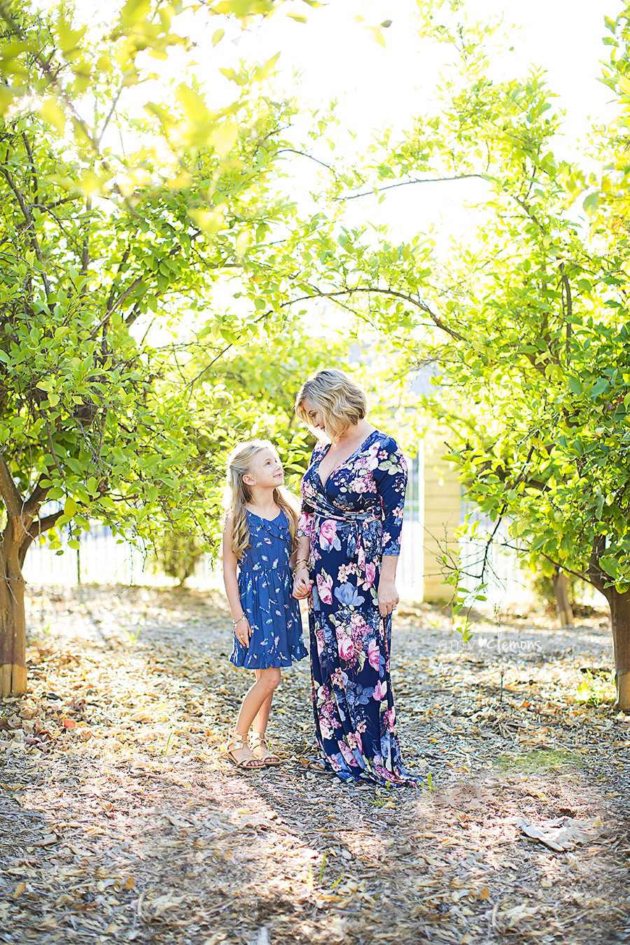 Corona Heritage Park & Museum Session Amy Clemons Photography (10)