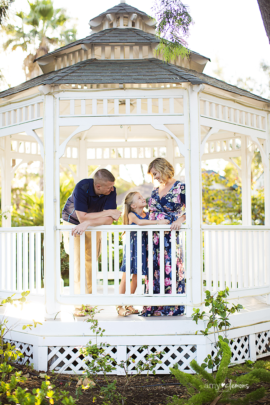 Corona Heritage Park & Museum Session Amy Clemons Photography (12)