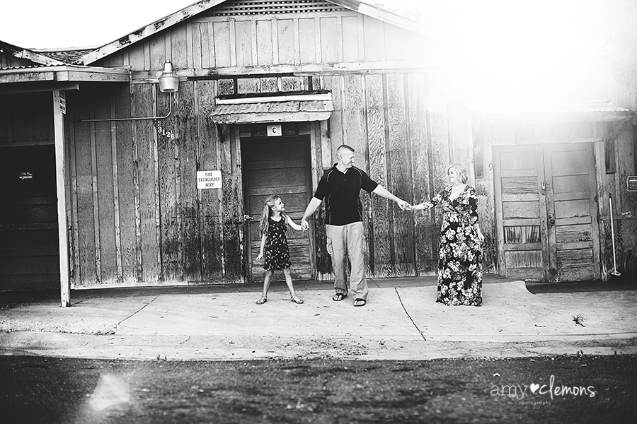 Corona Heritage Park & Museum Session Amy Clemons Photography (14)