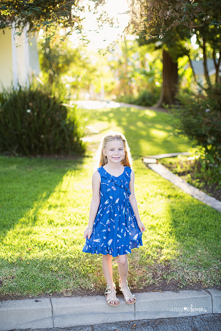 Corona Heritage Park & Museum Session Amy Clemons Photography (20)