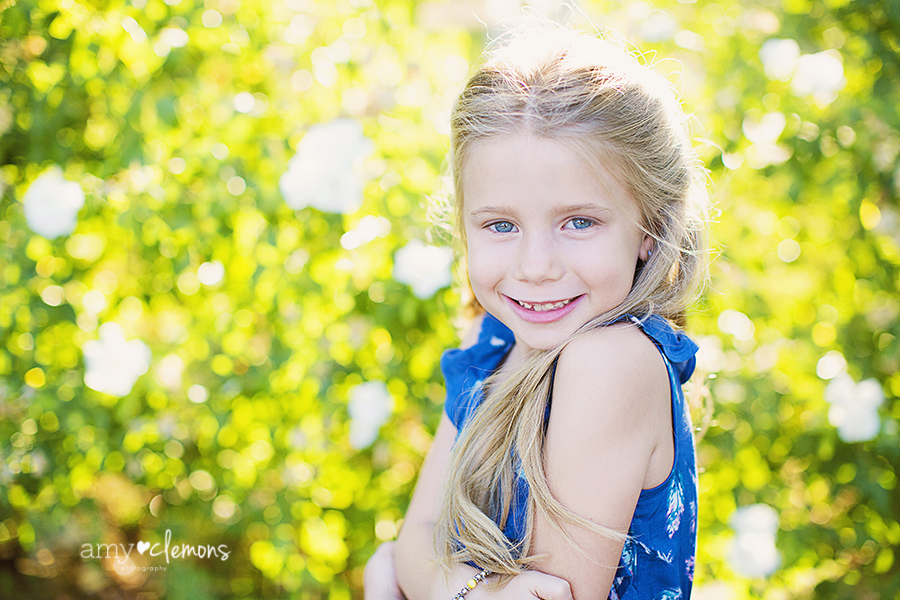 Corona Heritage Park & Museum Session Amy Clemons Photography (5)