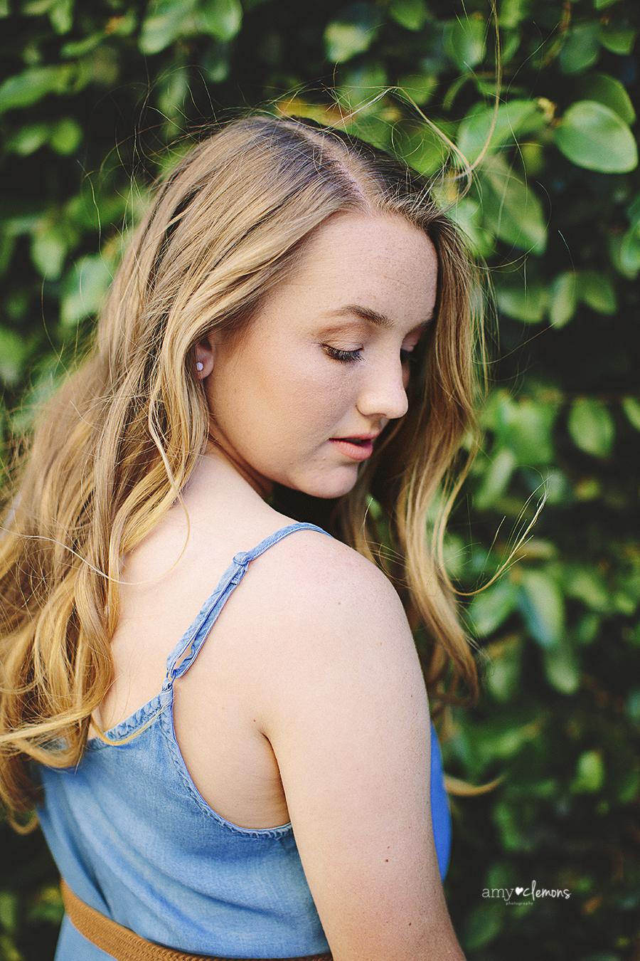 Orange County Photographer Amy Clemons Photography (20)