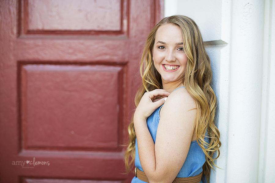 Orange County Photographer Amy Clemons Photography (9)